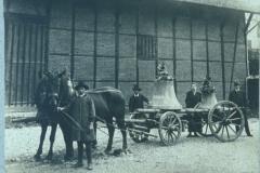 26.4.1919 Glockenrücker