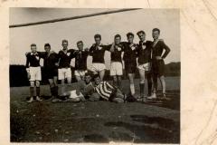 SVW Fußballgründer (1926)