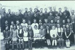 Schulklasse1949
