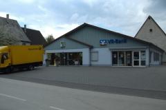 Ulmer Straße 44 (2013)