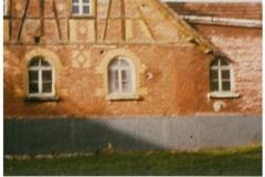 Dorfplatz 12 (Alte Molke, ca. 1984)