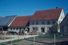 Dorfplatz 9