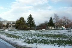 Dorfwiesen 1 (Schule, 2004)