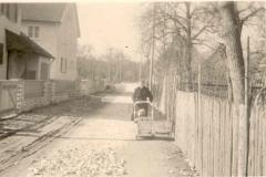 Gartenstraße 13 + 15 (1950er Jahre)
