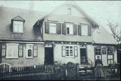 Geislinger Straße 67 (ca. 1920 opder 30er)