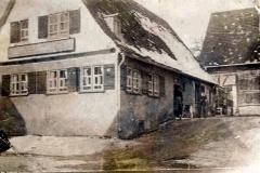 Geislinger Straße 16 (1920)