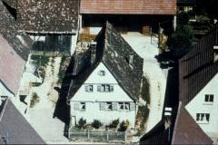 Geislinger Straße 18 (Hofele, 1950er Jahre)