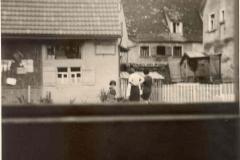 Geislinger Straße 32