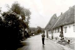 Geislinger Straße 38 ortsauswärts