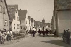 Geislinger Straße (ab Ölgasse ortseinwärts, ca. 1953)