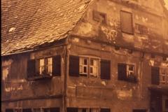 Lammgasse 1 (Glaunerbäcker, 1950er)