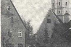 Salzgäßle 2 (1950er)