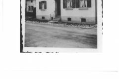 Ulmer Straße 39 (nach Umbau 1937)
