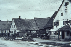 Ulmer Straße 44 + 46 (ca. 1930er)