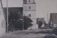 Ulmer Straße 45 (Kirche, 1930 oder 40er)