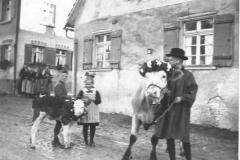 Ulmer Straße 58 (1935)