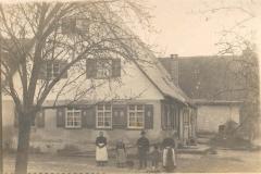 Ulmer Straße 58