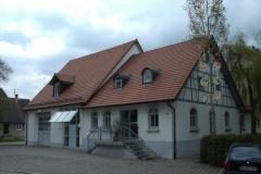 Dorfplatz 12 (2013, Feuerwehrhaus)