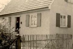 Gartenstraße 15 (1950er Jahre)