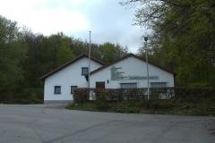Jungfernbühl 2 (Schützenheim, 2013)