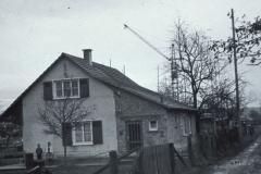 Eschwendeweg 3 (ca. 1960er)