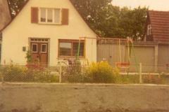 Geislinger Straße 41 (Werkstatt)