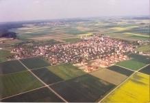 Luftbild 2002