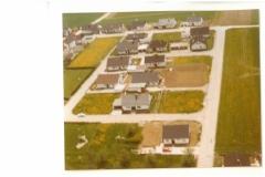 Ringweg ca. 1977