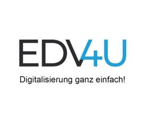 EDV-4U